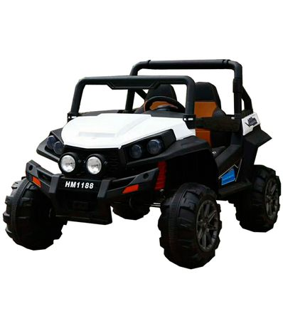 Vehiculo-4x4-Bateria