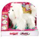 Fluffy-Mi-Perrito-Paseo