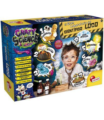 Crazy-Science-Gran-Laboratorio-Cientifico-Loco