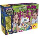 Crazy-Science-Laboratorio-del-Doctor-Slime