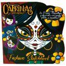 Catrinas-Underworld-Fashion-Sketchbook