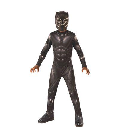 Vengadores-Endgame-Disfraz-Black-Panther
