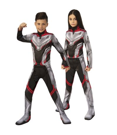 Vengadores-Disfraz-Traje-Cuantico