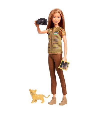 Barbie-eu-quero-ser-um-fotografo