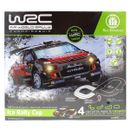 Circuito-WRC-Ice-Rally-Cup
