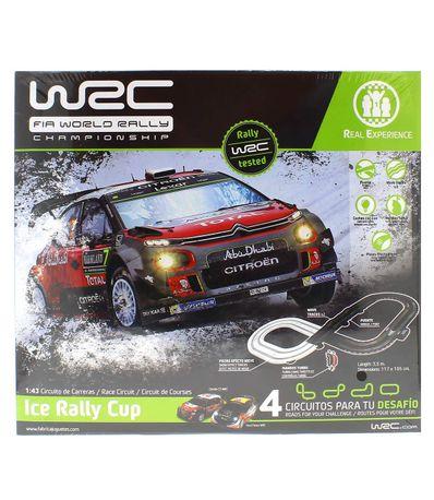 Circuito-WRC-Ice-Rally-Cup