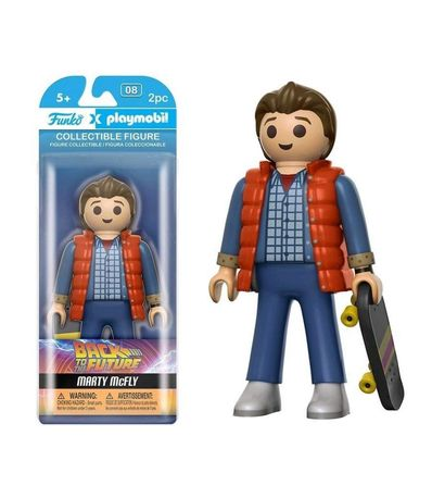 Figure-Funko-x-Playmobil-Marty-McFly