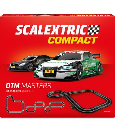 Scalextric-Compact-Circuito-DTM-Masters-1-43-19