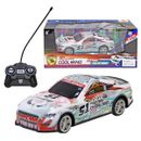 Coche-Racing-Cool-Wind-Western-Overlord-R-C-1-24