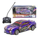 Coche-Racing-Cool-Wind-Street-Force-R-C-1-24