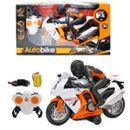 Moto-Acrobatica-Autobike-R-C