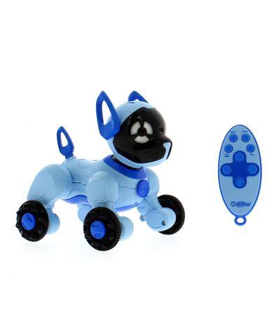 Cao-Robotico-Chippies