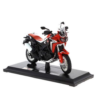 Moto-Miniatura-Honda-Africa-Twin-DCT--1-18