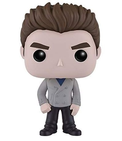 Figure-Funko-Pop-Edward-Cullen
