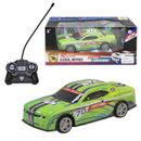 Coche-Racing-Cool-Wind-Saggitarius-R-C-1-24