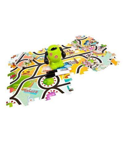 Drawbots-Puzzle-70-piezas