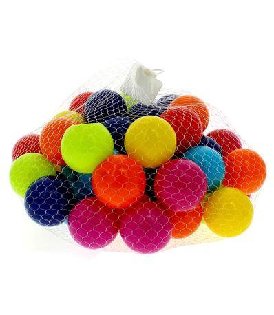 Bolas-coloridas-de-vermelho-50