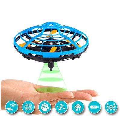 Drone-UFO-com-sensor-infravermelho
