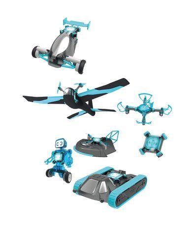 Drone-multimodal-6-em-1