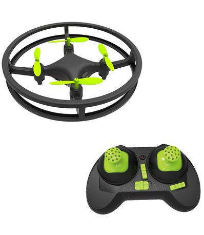 Anel-drone-com-4-helices