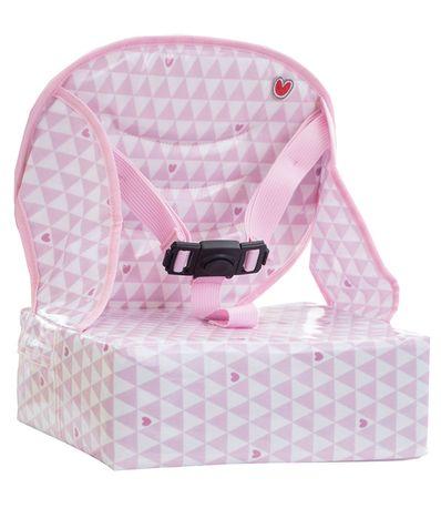 Cadeira-macia-easy-Up-rosa
