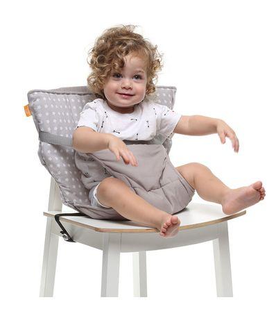 Cadeira-dobravel-de-tecido-cinza
