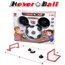 Mini-bola-flutuante-com-gols
