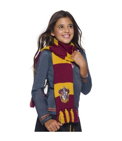Lenco-da-Grifinoria-de-Harry-Potter