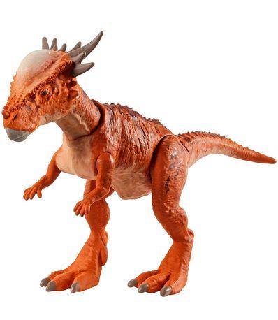 Jurassic-World-Dino-rivaliza-com-Styggy
