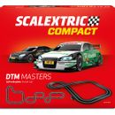 Scalextric-Compact-Circuit-Masters-DTM-1-43-19