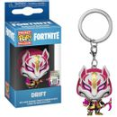 Porte-cles-Drift-Funko-Pop
