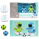Conjunto-de-robos-DuoKaQi-Soccer-players