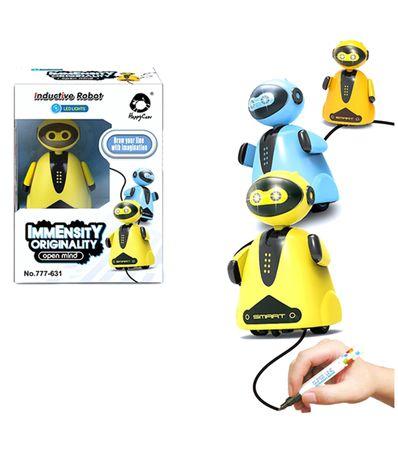 Robo-indutivo-segue-linhas-de-imensidade