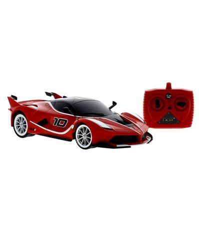 Carro-esportivo-R---C-1-18