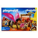 Playmobil-Movie-Marla-Del-y-Caballo-con-Alas
