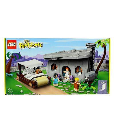 Idees-Lego-Les-Flintstones