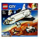 Navette-scientifique-Lego-City-vers-Mars
