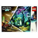 Lego-Hidden-JB-Ghost-Laboratory