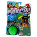 Transformers-BotsBots-Pack-5-Figuras-Surtidas