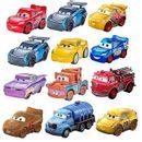 Cars-Mini-Racers-Pack-3-Mini-vehicules-assortis