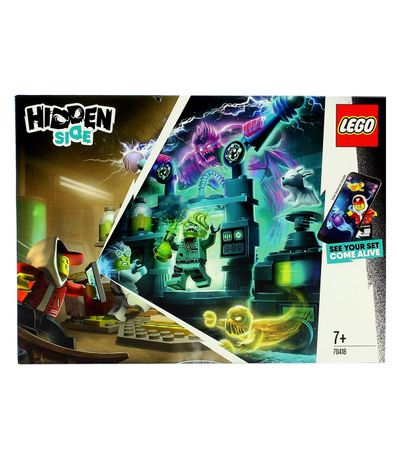 Laboratoire-Lego-Hidden-JB-Ghost