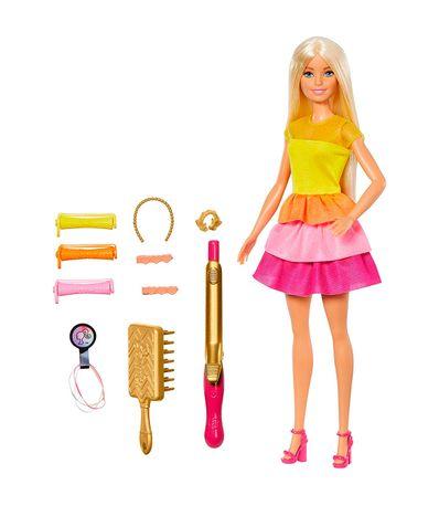Barbie-Ultimate-Curls-Curls