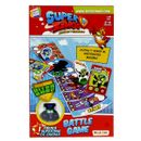 Superzings-Juego-Enigma-Battle-Game