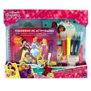 Ensemble-multi-activites-Princesses-Disney