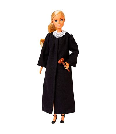Barbie-je-peux-etre-un-juge-de-poupee