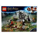 Lego-Harry-Potter-Alzamiento-de-Voldemort
