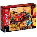 Lego-Ninjago-Katana-4x4