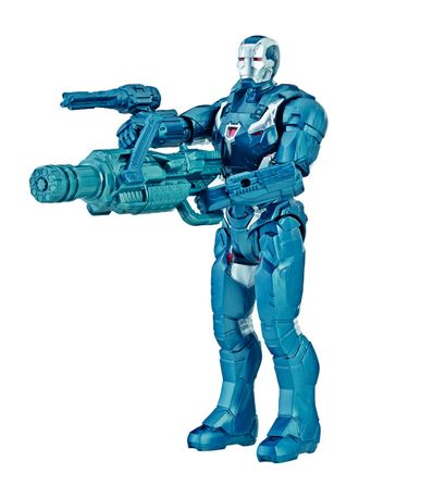 Los-Vengadores-Endgame-Figura-Maquina-de-Guerra