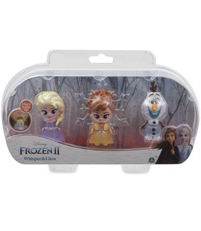 Sortido-Frozen-2-Whisper--amp--Glow-Pack-3