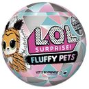 LOL-Surprise-Winter-Disco-Fluffly-Animais-de-estimacao
